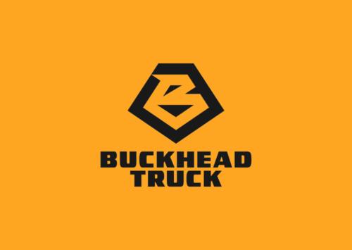 Buckhead Truck