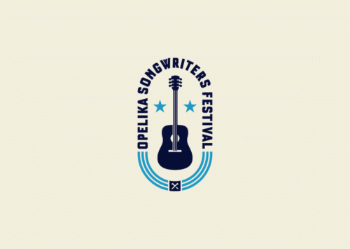 Opelika Songwriters Festival